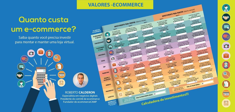 valores-ecommerce